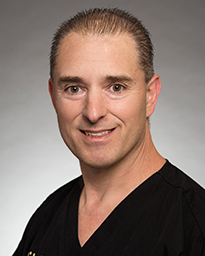 Dr. Stephen Maniscalco MD