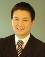 Dr. Thanh John Van picture