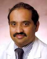 Dr. Chacko Alexander, MD