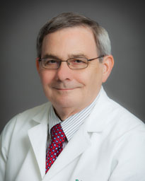 Dr. Richard Carney picture