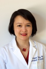 Dr. Poyee Tung picture