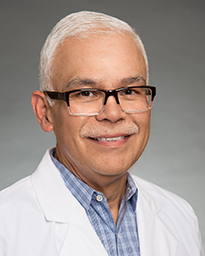 Dr. Jose Diaz picture