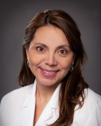 Dr. Angela M. Carrero, MD thumb