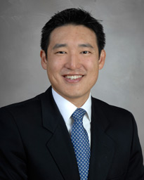 Dr. Michael L. Chang, MD thumb