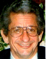 Dr. Ralph Brenner picture