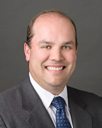 Dr. Jason W. Piefer, MD
