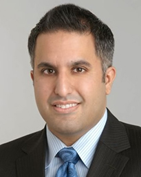 Dr. Sumit Bhutani, MD thumb
