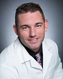 Houston Orthopedic Doctor, Vincent Mandola, M.D.