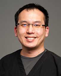 Dr. Jeffery H. Lee, MD thumb