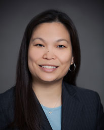 Dr. Angela Chen picture