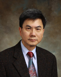 Dr. Hue-Teh Shih picture