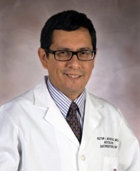 Dr. Victor I. Machicao, MD thumb