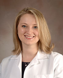 Dr. Diana Racusin, MD
