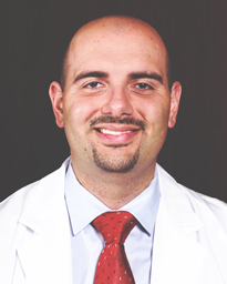 Dr. Rasheed R. Zaid, MD thumb