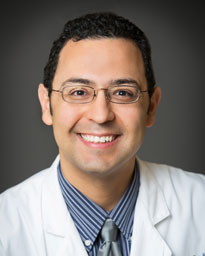 Dr. Saul Torres, Jr., MD thumb