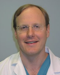 Dr. Kevin Nickell picture