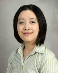 Dr. Caroline A. Ha, MD thumb