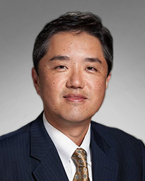 Dr. Dong Kim picture