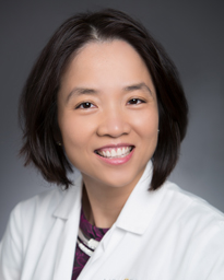 Dr. Thanh-Thao T. Le, MD thumb