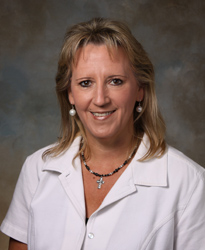 Dr. Susan Vogel picture