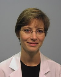 Dr. Tracy Jakob picture