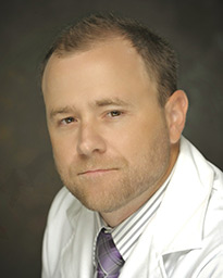 Dr. David L. Dice, Jr, MD thumb