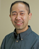 Dr. Clifford Yut picture