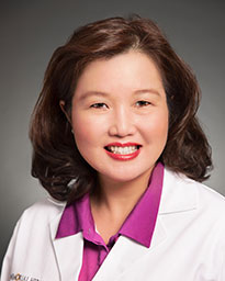 Dr. Minh-Ngoc Dang picture