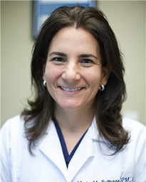 Dr. Maria Buitrago picture
