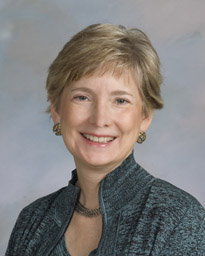 Dr. Anne H. Dougherty, MD thumb