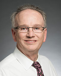 Dr. Stephen K. Tyring, MD thumb