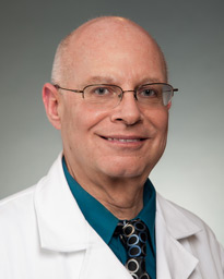 Dr. Michael P. Siropaides, MD thumb