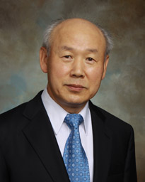 Dr. Woon Sim picture