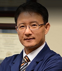 Dr. Andrew K. Lee, MD thumb