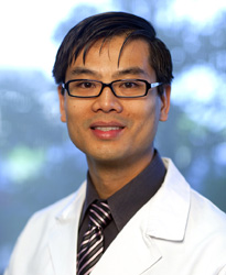 Dr. Thang Hoang picture