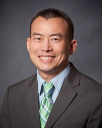 Dr. Doanh Nguyen picture