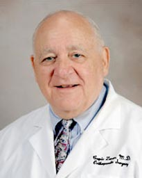 Dr. Zoran Cupic, MD thumb
