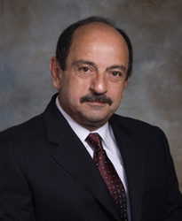 Dr. Amer Sabbagh picture