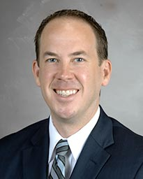 Dr. Christopher A. Durham, MD thumb