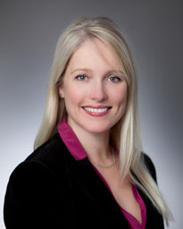 Dr. Candice B. Teunis, MD thumb