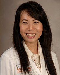 Dr. Linh P. Bui, MD thumb