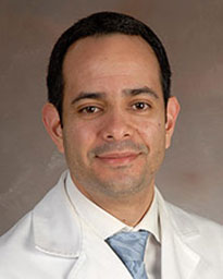 Dr. Hector R. Mendez-Figueroa, MD thumb