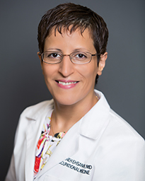 Dr. Parvaneh Ehsanzadeh Cheemeh, MD thumb