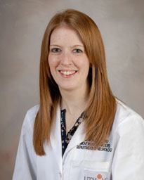 Dr. Allison M. Boyle, MD thumb