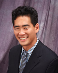 Chris Fuke