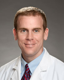 Dr. Kevin J. Dasher, MD thumb