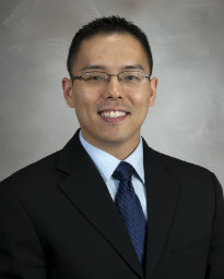 Dr. Andrew Choo picture
