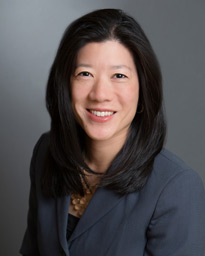 Dr. Rhoda Chang, MD