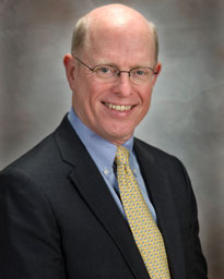 Dr. Kevin P. Lally, MD thumb