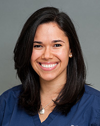 Dr. Sharon Y. Vila-Wright, MD thumb